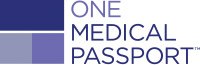 One Medical Pass